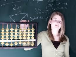 Минобрнауки проверит данные о снижении зарплаты красноярским учителям
