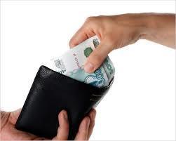Бюджетные деньги, выделенные на повышение зарплат учителям, достались директорам школ и их замам