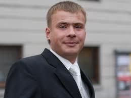 Отчет первого заезда Всероссийского педагогического практикума