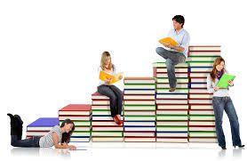 Европейские стандарты образования доказали свою примитивность