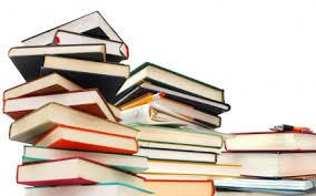 Яровая внесла закон о единых учебниках по русскому языку и литературе