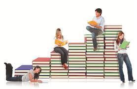 Сдвиг в образовании? В Финляндии отменяют школьные предметы