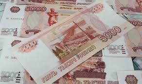 Московский учитель получает в среднем больше 60 тысяч рублей