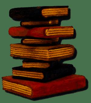 Два законопроекта – две концепции образовательной политики