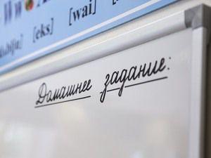 Треть российских девятиклассников не знают математику: эксперты заговорили о катастрофе