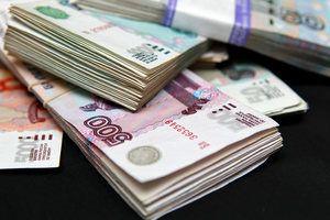 Псковские учителя возмущены сокращениями и задержками зарплат