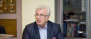 Эксперт призвал не связывать систему выявления одаренных детей и ЕГЭ