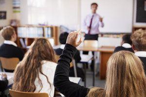 Опубликованы проекты стандартов общего образования