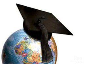 Реформа образования переходного периода