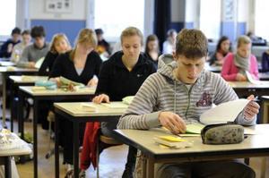 Московская система образования решила ключевые проблемы