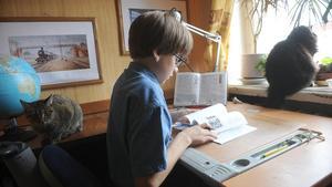 Заслуженный учитель РФ поддержал нормы для выполнения домашней работы