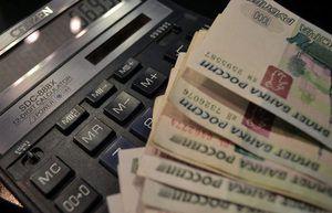 Российским учителям поднимут зарплату