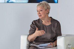 Пять принципов нового министра образования Васильевой
