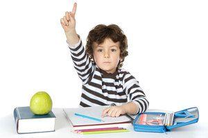 Новый профстандарт для педагогов: какой учитель нужен завтра?