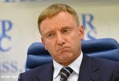 Депутаты поставили вопрос об отставке главы Минобрнауки