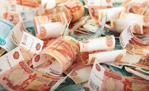 Директор школы назвал причину низких зарплат учителей в регионах